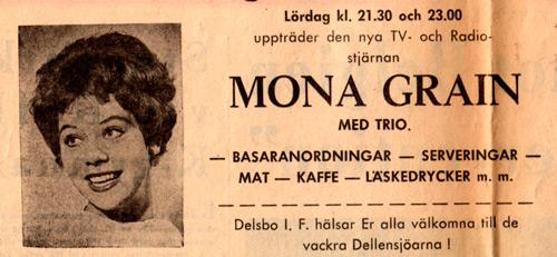 fest-025-norrbo-1961