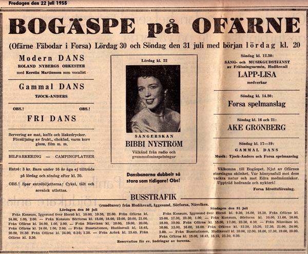 fest-029-oferne-1955