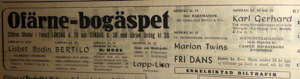 fest-162-oferne-1950