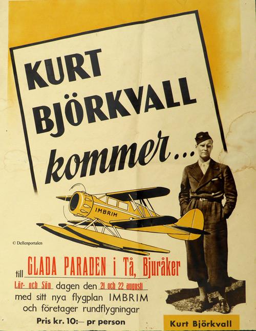 fest-170-affisch