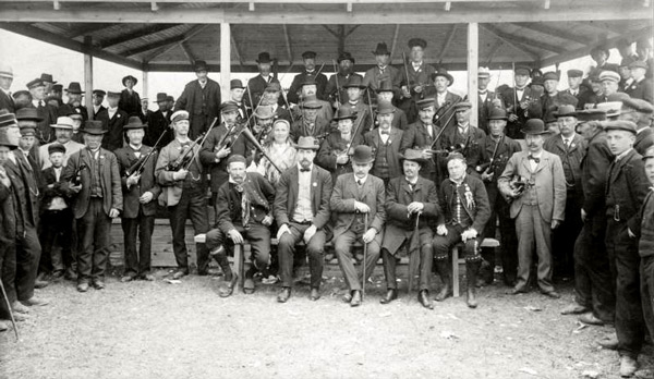 fest-186-1908