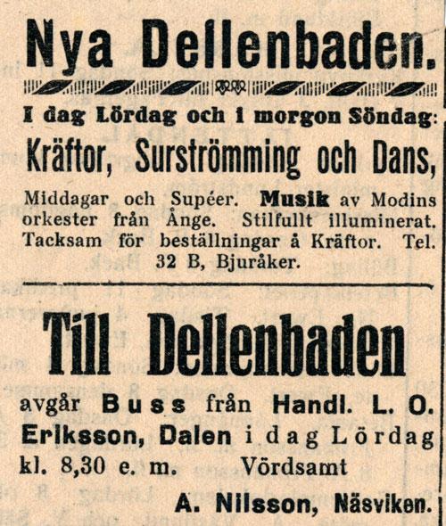 fest-197-1929