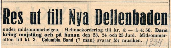 fest-198-1934