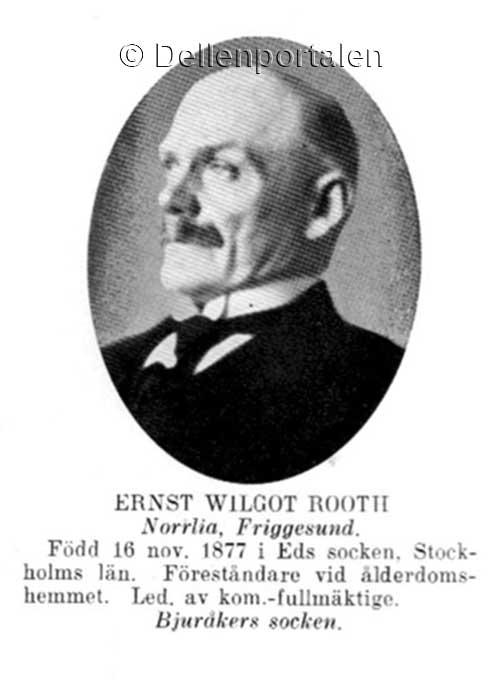 fib-011-ernst-wilgot-rooth