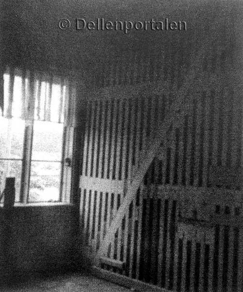 fib-015-interior-vaktrummet