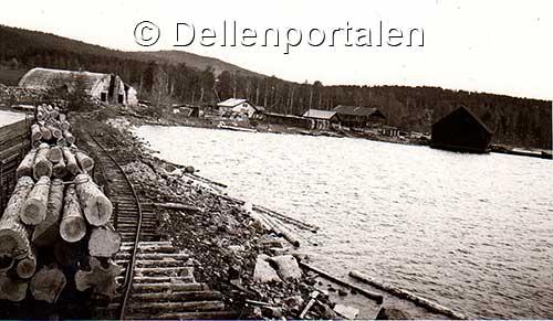 fpd-013-avlagget-i-moviken