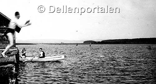 fpd-046-man-dyker