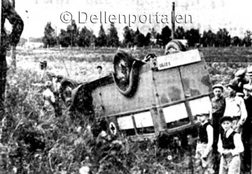 gask-003-olycka