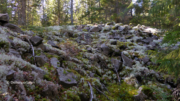 gib-033-gruvb-ostra-sten