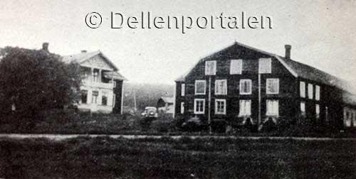 gpbj-021-norrlia