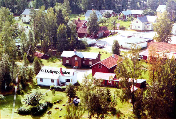 gpbj-042-friggesund