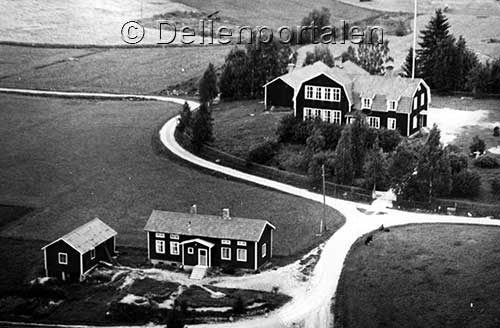 gpde-005-sjulbergs-skola