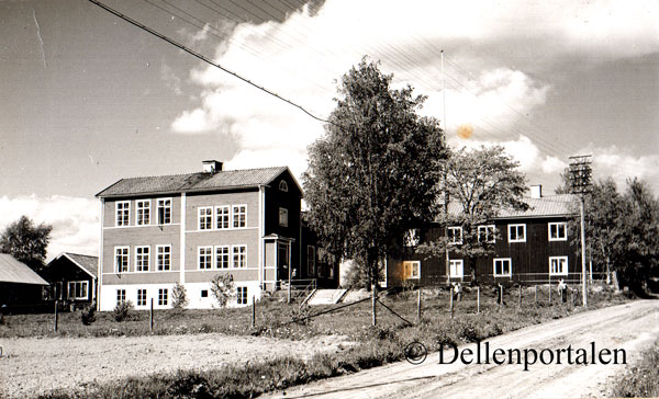 gpfo-043-dalens-skola