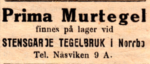 gpno-046-annons-1926