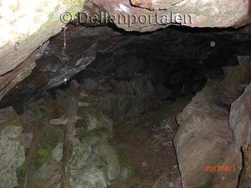 ha-017-grottan