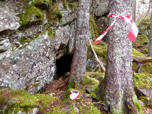 ha-024-grottan