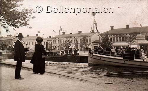hs-008-halsingestamma-1913