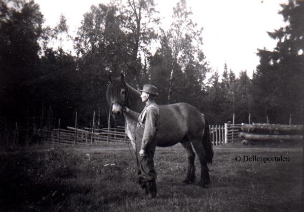 ja-039-lars-putte-1951