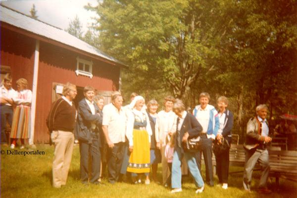 ja-051-1983
