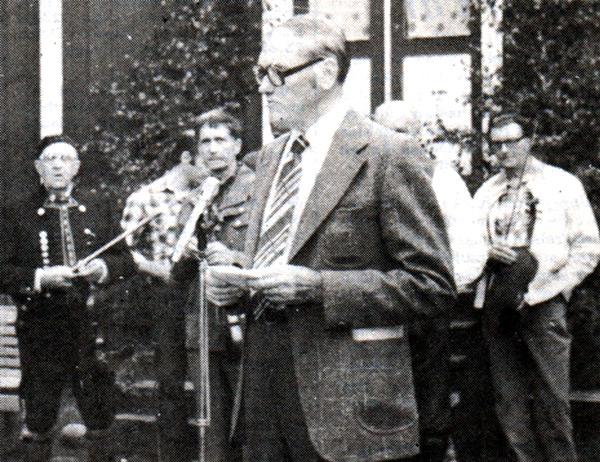 ja-064-1978