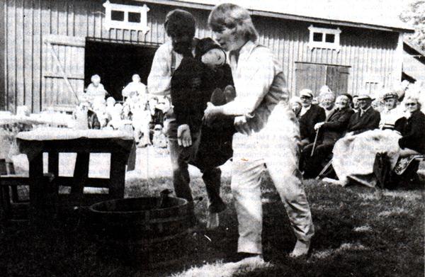 ja-065-1978