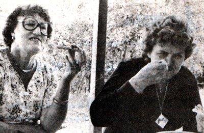 ja-069-1980