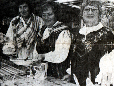 ja-071-1980
