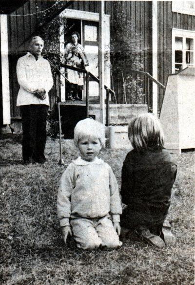 ja-072-1980