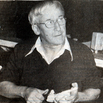 ja-077-1985