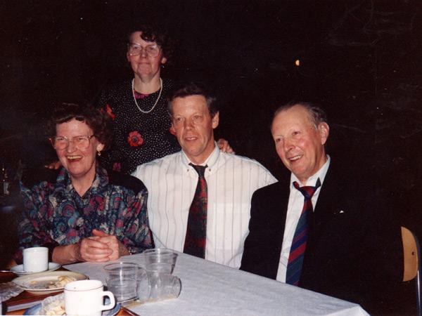 ja-084-1991