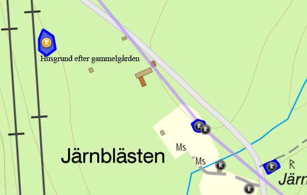 ja-114-husgrund