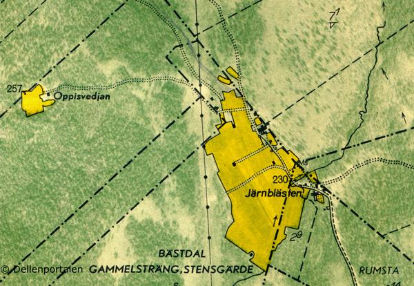 ja-119-eko-karta