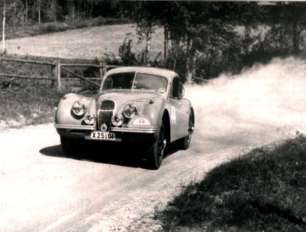 jd-061-1954