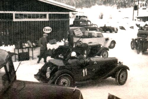 jd-076-bilar