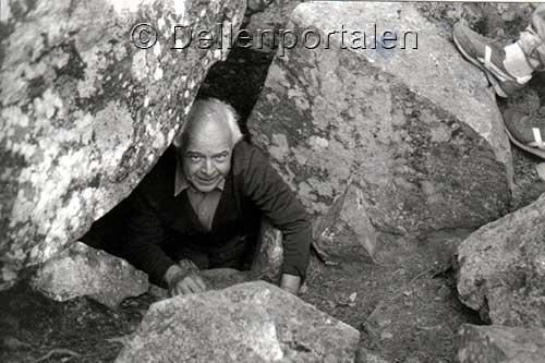 kid-002-grotta-bror-jonsson