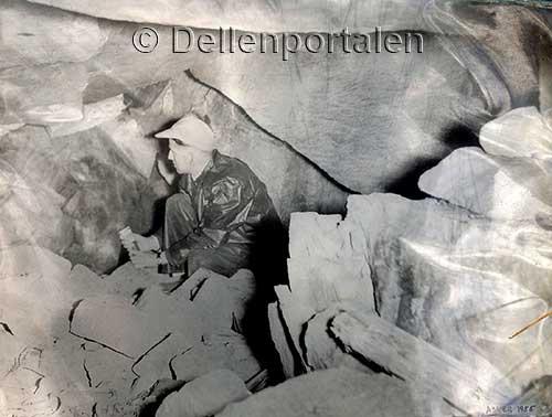 kid-003-e-asker-grotta