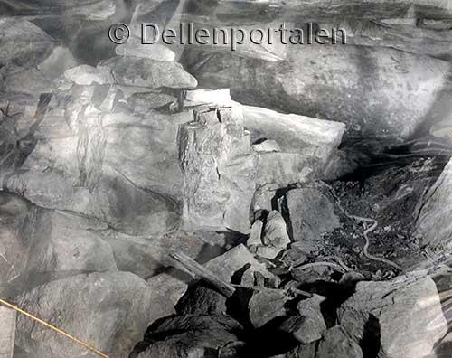 kid-004-bild-grotta