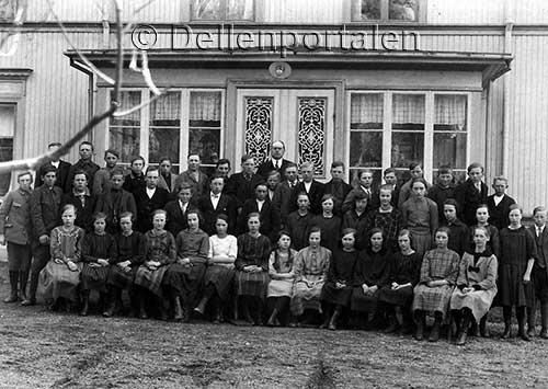 ko-003-1924