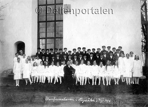 ko-003-1928