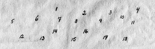 ko-005-1931-jub-placering