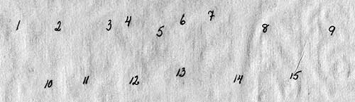ko-006-1929-jub-placering