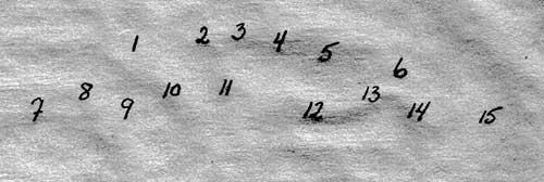 ko-007-1946-placering