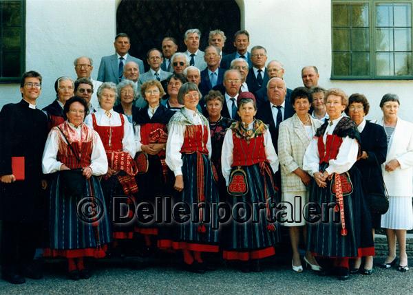 ko-010-jub-1993