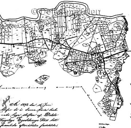 lia-013-laga-skiftes-karta