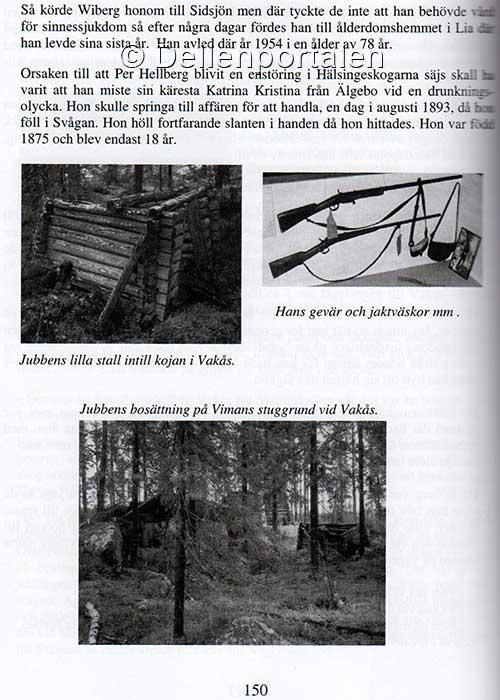 luf-016-boken-fabodvallar