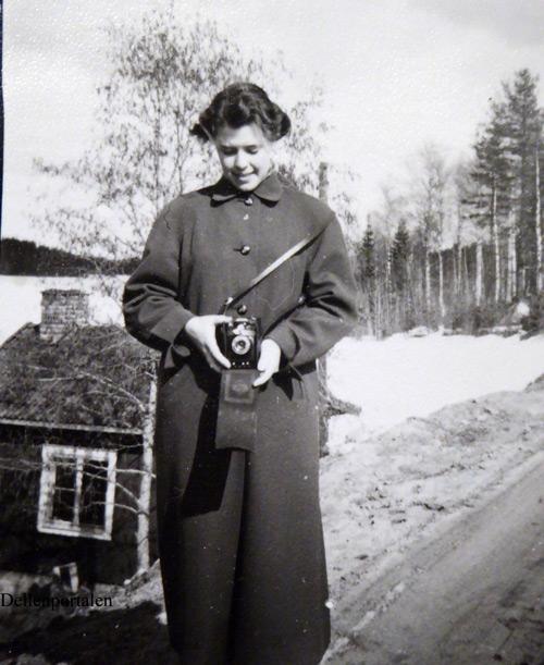 ma-007-ingrid-nordqvist