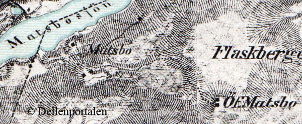 ma-055-karta-1911