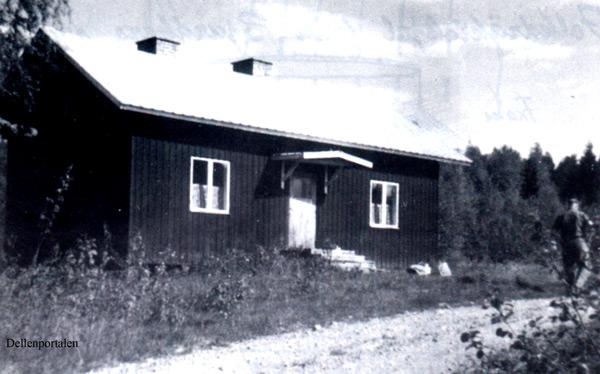 mor-021-barack