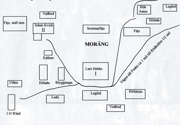 mor-023-skiss