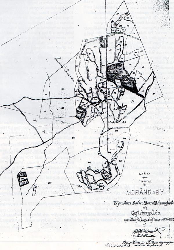 mor-029-karta